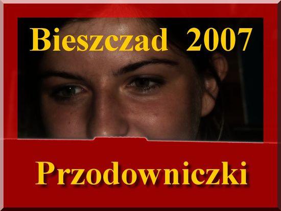 2007_Przodowniczki