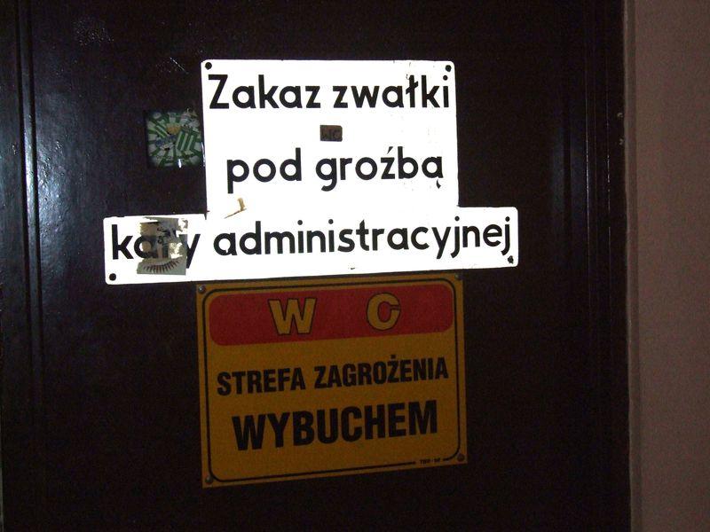 2010_Chata_Wedrowca-Baza_Ludzi_21