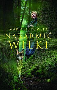 nakarmic_wilki