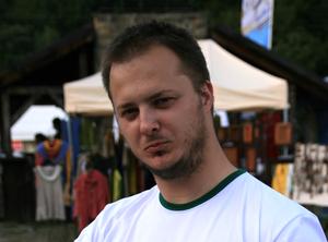 daniel_lizon