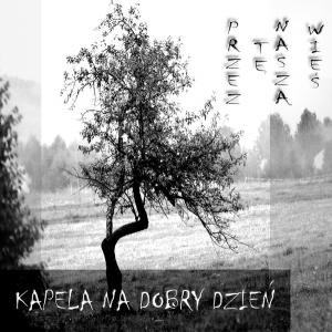 kapela_na_dobry_dzien_plyta
