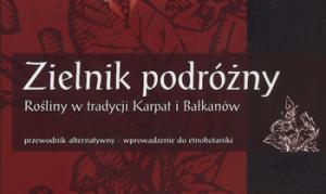 zielnik_podrozny_1