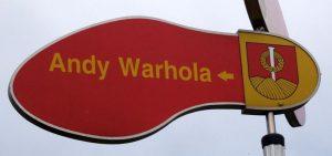Andy_Warhol_Medzilaborce