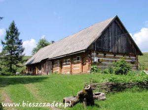 traperska_przygoda_bieszczader_2