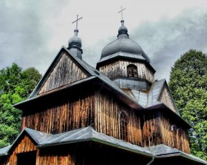 Chmiel_cerkiew_2012