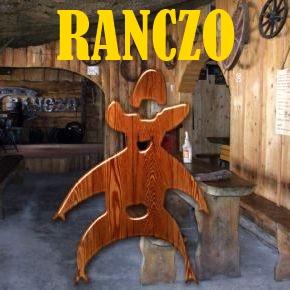 ranczo_bez_agaty_jarka