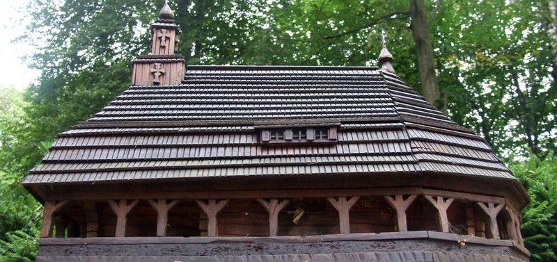 2012_Myczkowce_mini_cerkwie