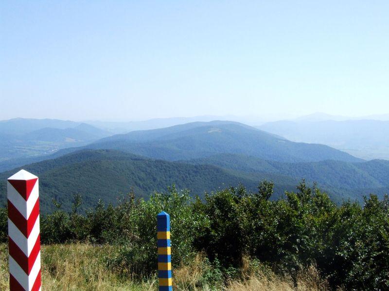 Krzemieniec-Kremenaros_2012_43