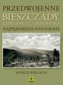 przedwojenne_biesczady_gorgany_czarnochora_album