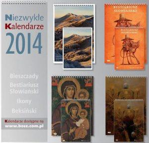 bosz_kalendarze_2014
