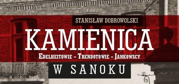 kamienica-stanislaw_dobrowolski_okladka_poz
