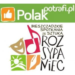 rozsypaniec-polak_potrafi
