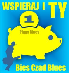 piggy-blues-2