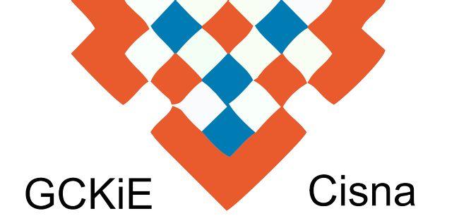 cisna_gckie_logo