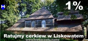 Liskowate_cerkiew_1_pomoc
