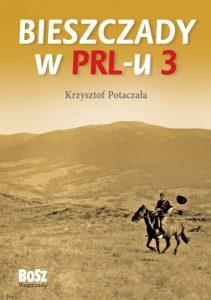 Bieszczady w PRL-u 3_web