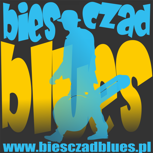 bies_czad_blues_logo_2015r