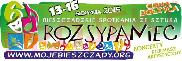 Rozsypaniec_2015_baner