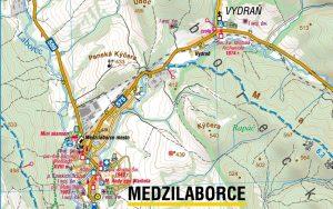 Pogranicze_Pol_Slow_Compass_fragment_mapy_2015