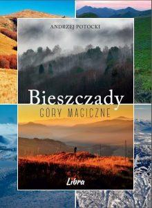 bieszczady_gory_magiczne_okladka