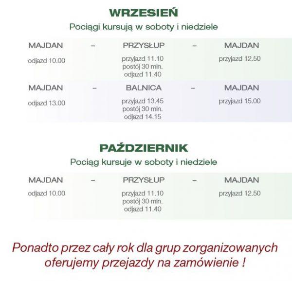 bkl_rozkład_09-10_2015