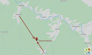 Kamien-Dwernik_mapa1