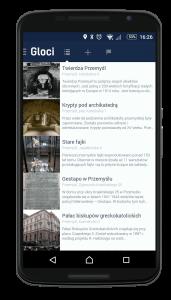 Nexus_6_feed_przemysl