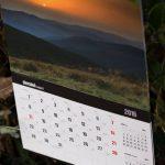 kalendarz_bieszczady_2016_ruthenus_4