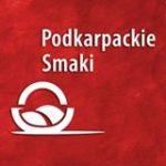 podkarpackie_smaki