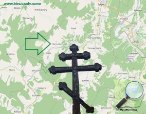 Morochow_mapa