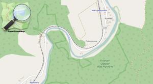 Oslawa_przelom_Mokre-mapa