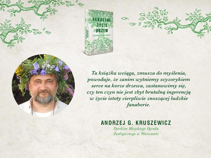 sekretne-zycie-drzew_3