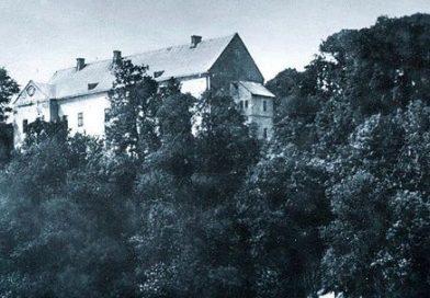 Szlachta w Bieszczadach i na Pogórzu. Czasy saskie i stanisławowskie