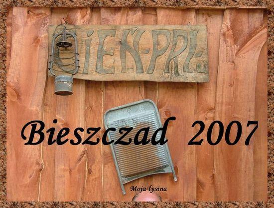 B2007 Cien