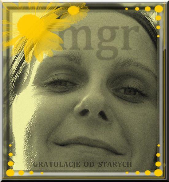 mgr_Dar