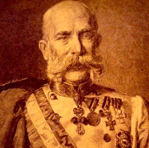 Franciszek_Józef
