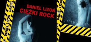 d.lizon_ciezki_rock_poz