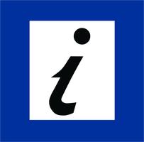 informacja_turystyczna_logo