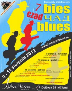 bystre_bies_czad_blues_2012