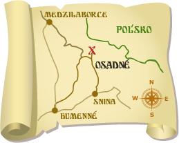 osadne_mapa