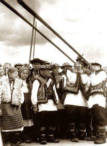 Huculi-Polska1930