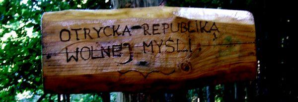otrycka_republika_wolnej_myusli_2012