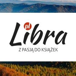 Libra_logo