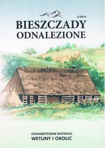 bieszczady_odnalezione_2_2014