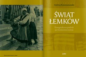 swiat_lemkow_2