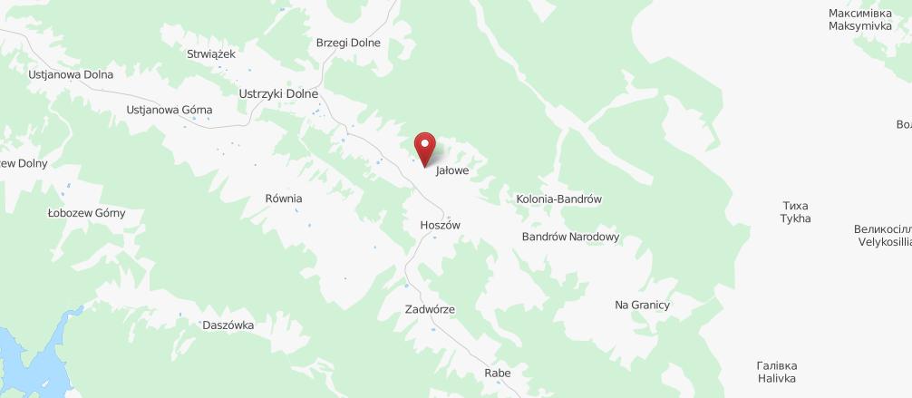 jalowe_mapa