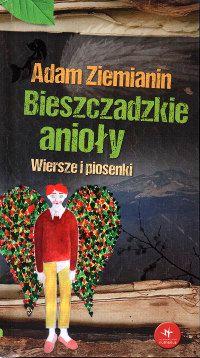 ziemianin_bieszczadzkie_anioly_2