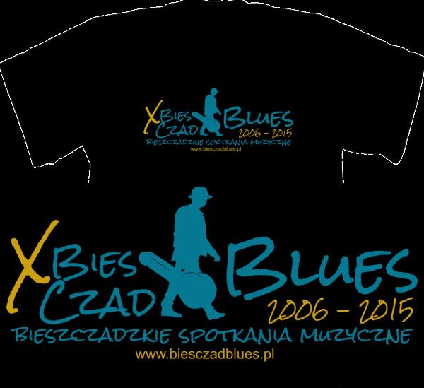 bies_czad_blues_2015_koszulka_www