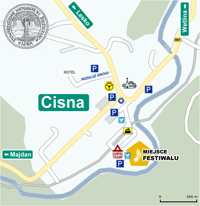 natchnieni_bieszczadem_mapa1