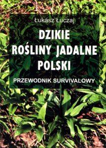 Dzikie_rosliny_jadalne - Lukasz_Luczaj